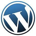 Intro to WordPress - HackerNest